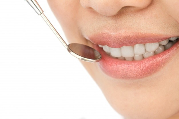Restorative Dentistry Hamilton