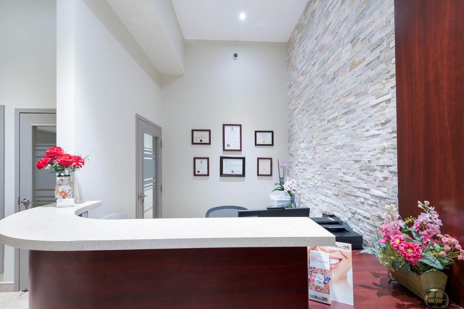 dental-care-centre