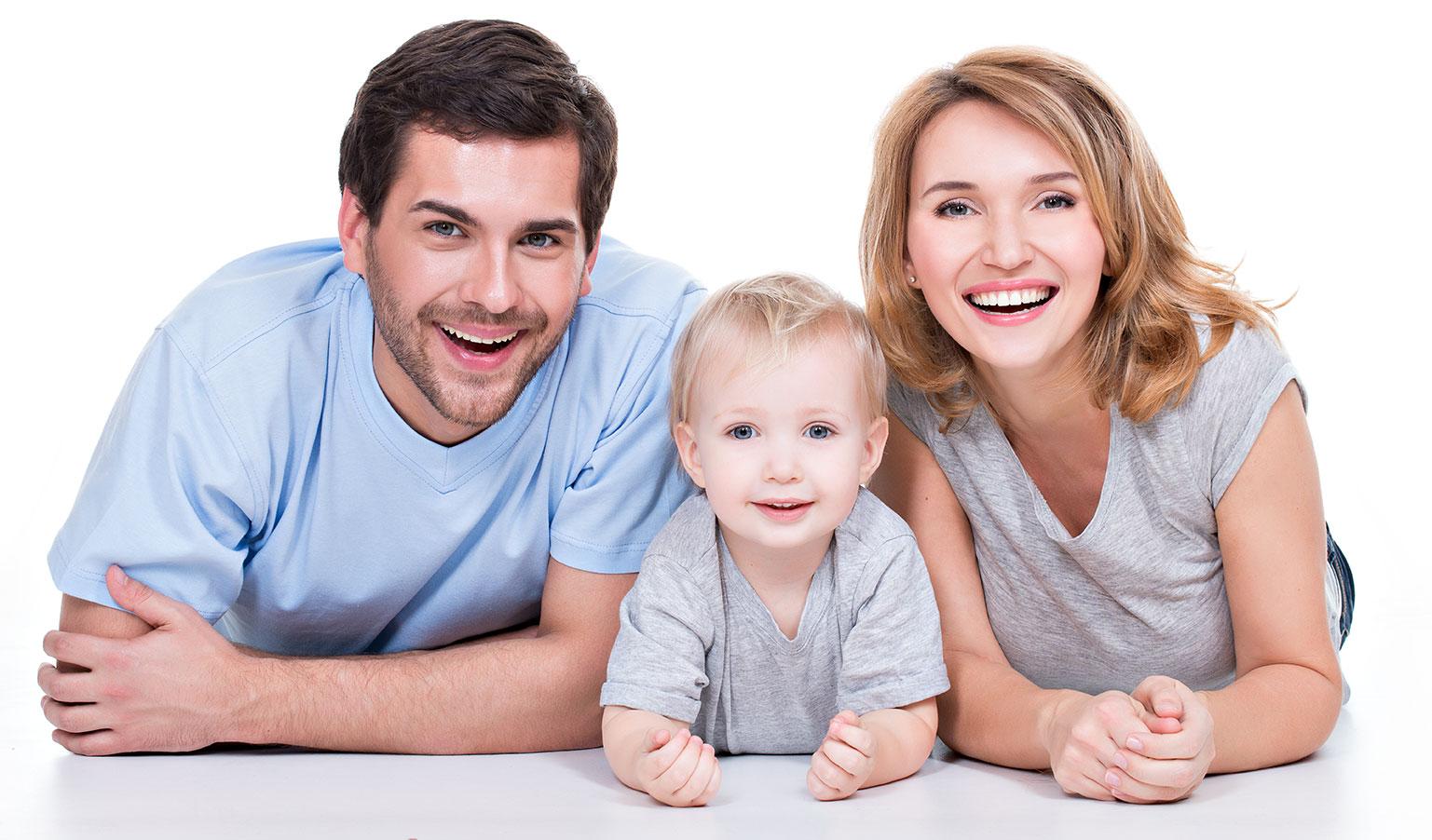 Family-Dental-Clinic-In-Hamilton